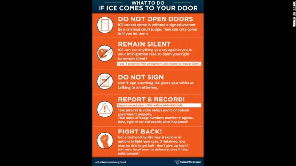 170210181546-02-ice-raids-know-your-rights-exlarge-169